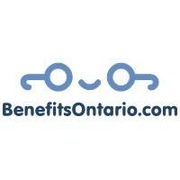 cropped-cropped-benefitsontario-com-logo.jpg